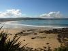 Catlins Coast