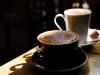 Potpourri Café, Dunedin