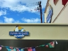 Penguin Café, Portobello
