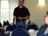 Markus Block - unser Kursleiter