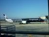 777 Air New Zealand