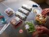 ein Sushifest