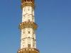 Turm in Jaipur