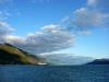 von Juneau nach Skagway