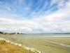 Nelson - Tahuna Beach