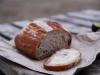 Richtiges Brot
