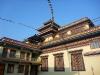 das-kloster