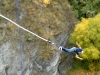 Bungy VII