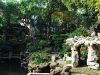 Yuyuen Garden