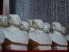 Mao im Propagandamuseum