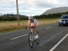 Radlrennen