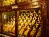 viiieeele Buddhas