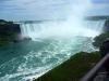 Niagarafälle - kanadische Seite