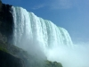 Niagarafälle III